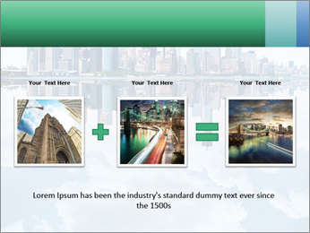0000078862 PowerPoint Template - Slide 22