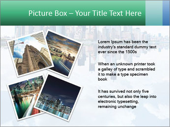 0000078862 PowerPoint Template - Slide 23
