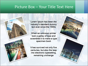0000078862 PowerPoint Template - Slide 24