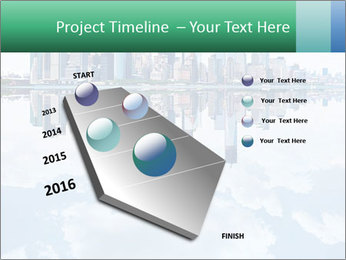 0000078862 PowerPoint Template - Slide 26