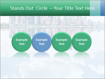 0000078862 PowerPoint Template - Slide 76