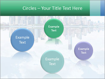 0000078862 PowerPoint Template - Slide 77