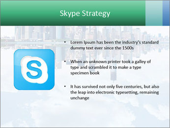 0000078862 PowerPoint Template - Slide 8