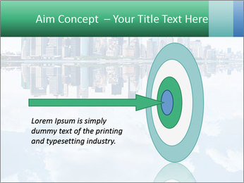 0000078862 PowerPoint Template - Slide 83