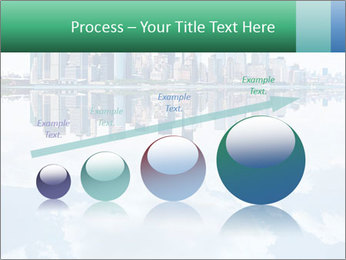 0000078862 PowerPoint Template - Slide 87