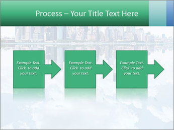 0000078862 PowerPoint Template - Slide 88