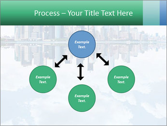 0000078862 PowerPoint Template - Slide 91