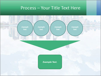 0000078862 PowerPoint Template - Slide 93