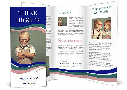 0000078863 Brochure Templates