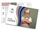 0000078863 Postcard Templates