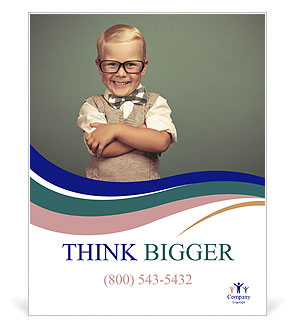 0000078863 Poster Template