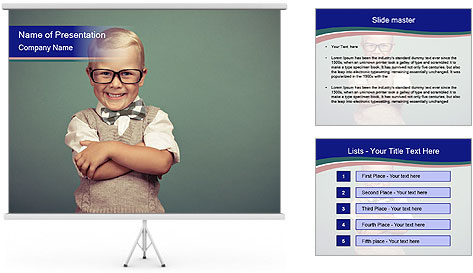 0000078863 PowerPoint Template