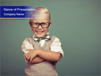 0000078863 PowerPoint Template - Slide 1