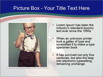 0000078863 PowerPoint Templates - Slide 13