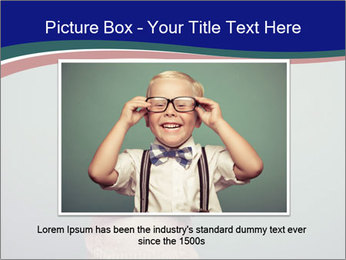0000078863 PowerPoint Template - Slide 15