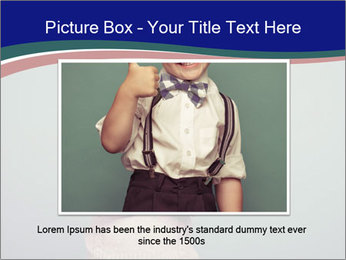 0000078863 PowerPoint Template - Slide 16