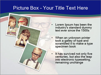 0000078863 PowerPoint Template - Slide 17