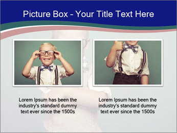 0000078863 PowerPoint Template - Slide 18