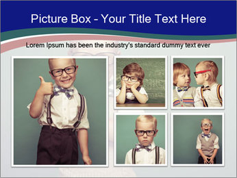 0000078863 PowerPoint Templates - Slide 19