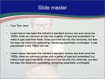 0000078863 PowerPoint Template - Slide 2