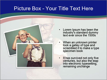 0000078863 PowerPoint Templates - Slide 20