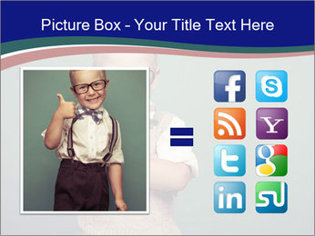 0000078863 PowerPoint Template - Slide 21