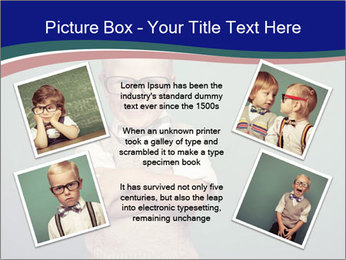 0000078863 PowerPoint Template - Slide 24