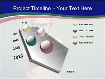 0000078863 PowerPoint Template - Slide 26