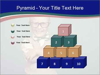 0000078863 PowerPoint Template - Slide 31