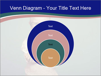 0000078863 PowerPoint Template - Slide 34