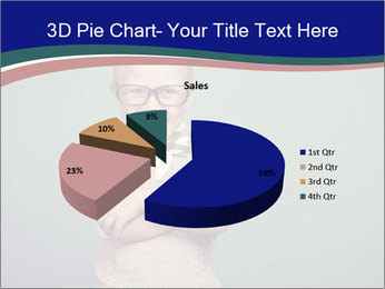 0000078863 PowerPoint Template - Slide 35