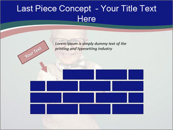 0000078863 PowerPoint Template - Slide 46