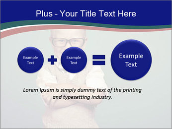 0000078863 PowerPoint Template - Slide 75