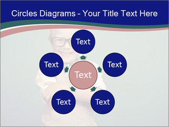 0000078863 PowerPoint Template - Slide 78