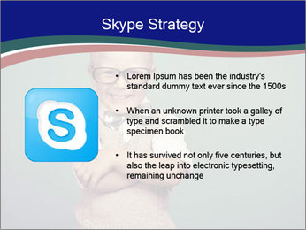 0000078863 PowerPoint Template - Slide 8