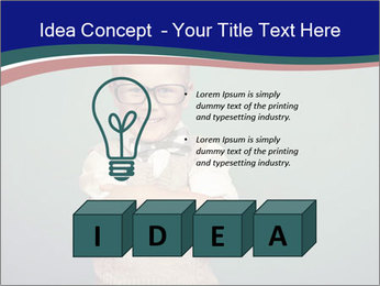 0000078863 PowerPoint Templates - Slide 80