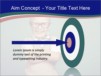 0000078863 PowerPoint Template - Slide 83