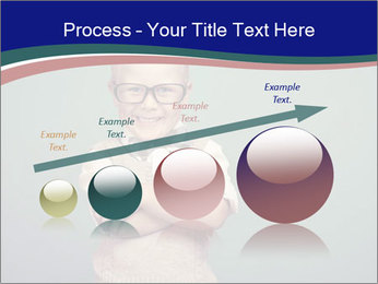 0000078863 PowerPoint Templates - Slide 87