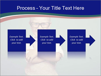 0000078863 PowerPoint Template - Slide 88