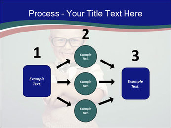 0000078863 PowerPoint Template - Slide 92