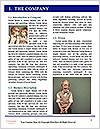 0000078863 Word Templates - Page 3
