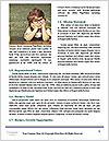 0000078863 Word Templates - Page 4