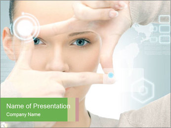 0000078864 PowerPoint Template