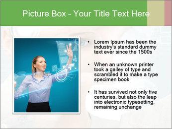 0000078864 PowerPoint Templates - Slide 13