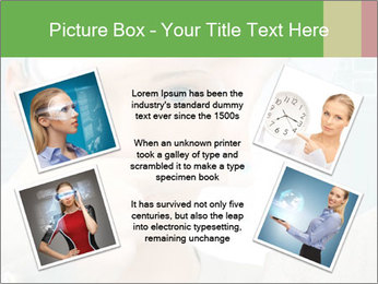 0000078864 PowerPoint Templates - Slide 24