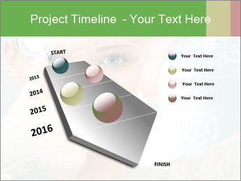 0000078864 PowerPoint Templates - Slide 26