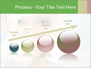 0000078864 PowerPoint Templates - Slide 87