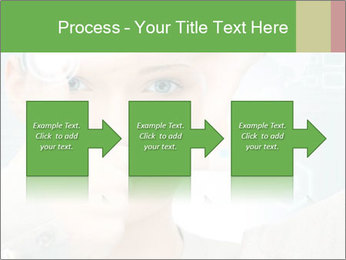 0000078864 PowerPoint Templates - Slide 88