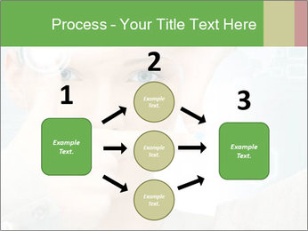 0000078864 PowerPoint Templates - Slide 92