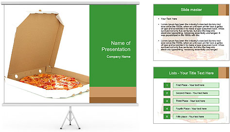 0000078865 PowerPoint Template